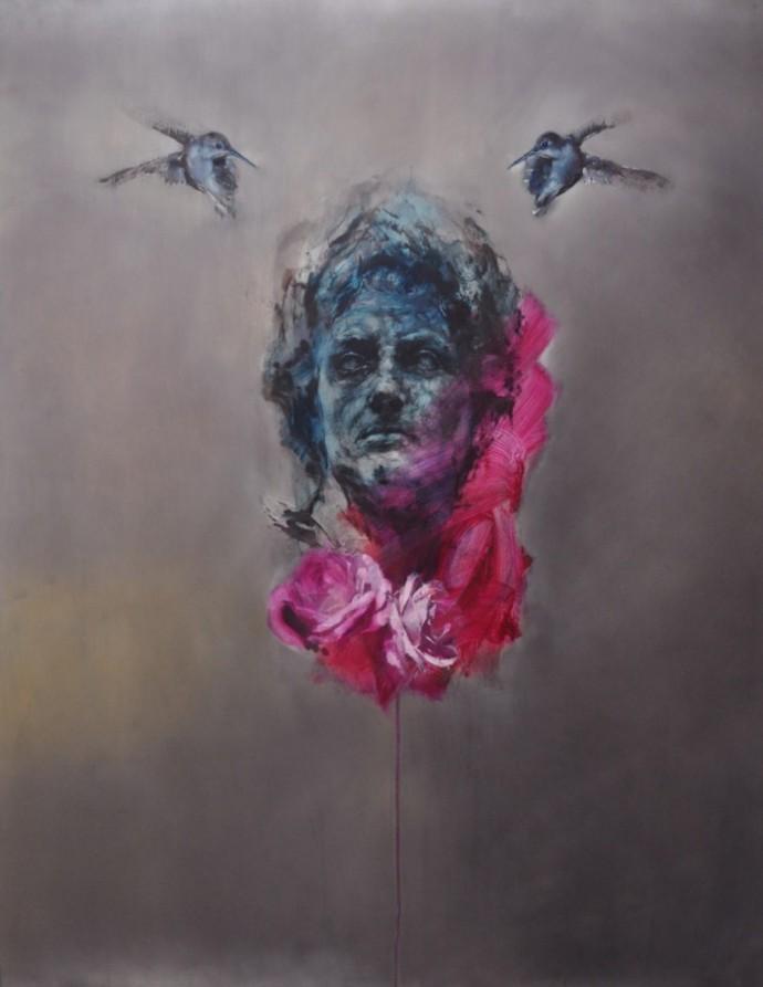 Jake Wood Evans-qidye-7
