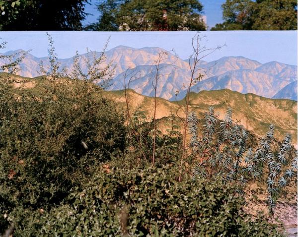 Jeremiah Ariaz-qidye-6