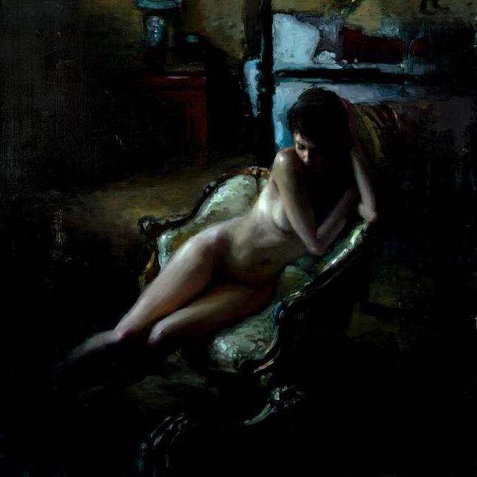 Jeremy Mann-qidye-3