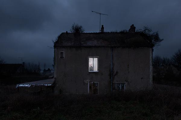 Julien Mauve-qidye-9