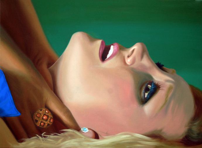 Kelli Vance-qiye-5