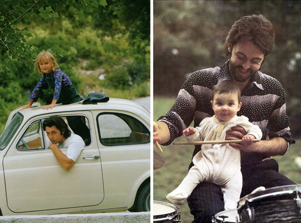 Linda McCartney-qidye-13