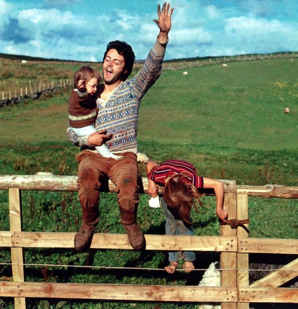 Linda McCartney-qidye-18
