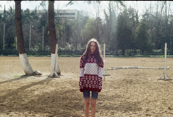 Mariam Sitchinava-qidye-7