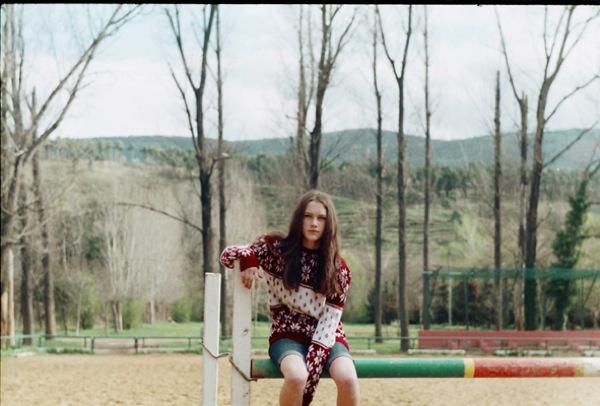 Mariam Sitchinava-qidye-8