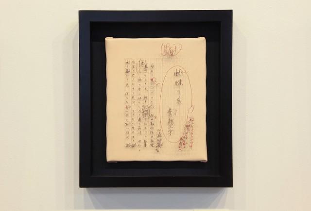 Minami Arai-qidye-1