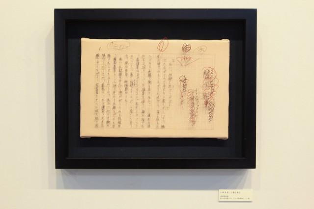 Minami Arai-qidye-4