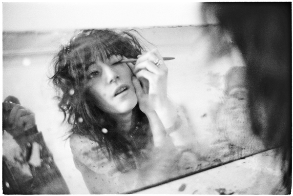 Patti Smith-qidye-2