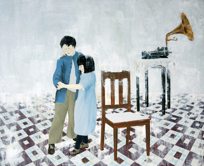 Shiang Yang-qidye-1
