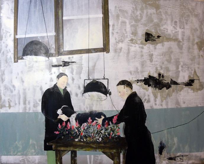 Shiang Yang-qidye-4