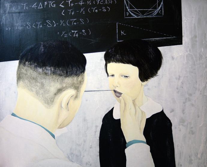 Shiang Yang-qidye-5