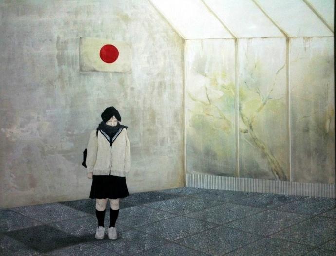 Shiang Yang-qidye-9