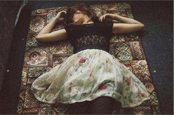 Stefany Alves-qidye-3