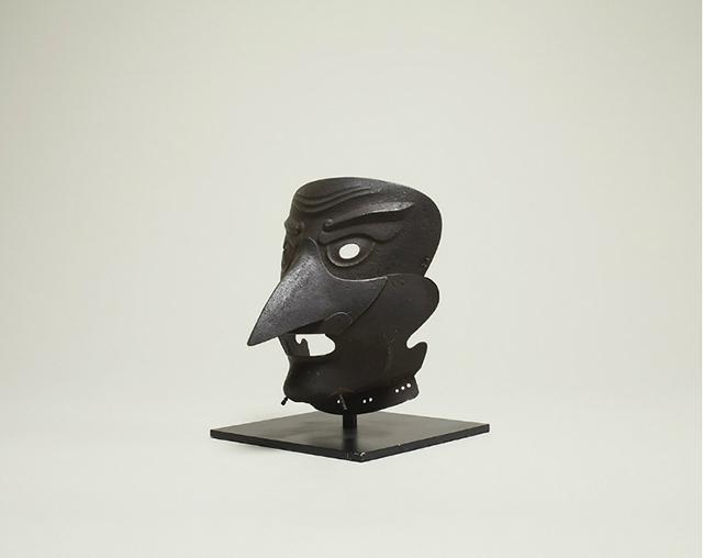 Thom Atkinson-qidye-3