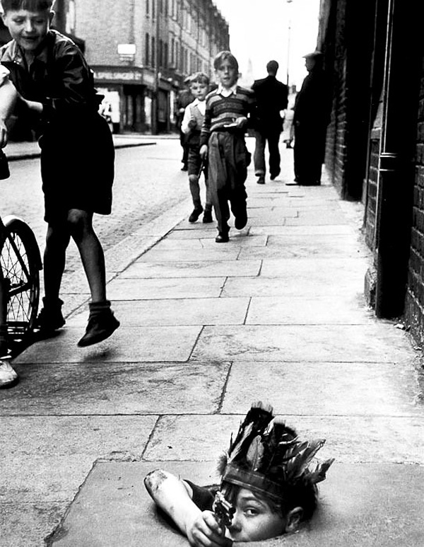 Thurston Hopkins-qidye-1