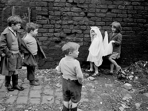 Thurston Hopkins-qidye-2