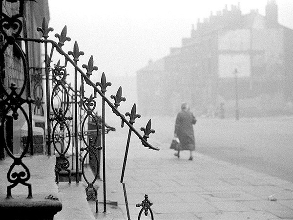 Thurston Hopkins-qidye-9