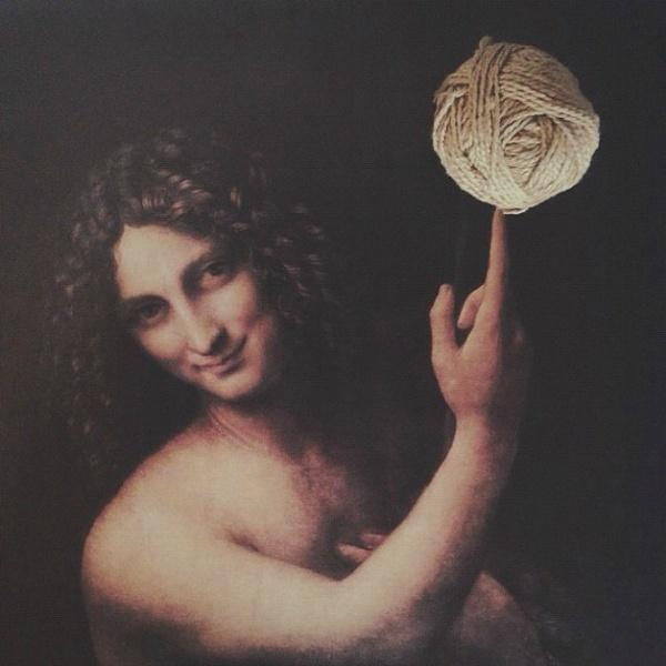Vittorio Ciccarelli-qidye-5