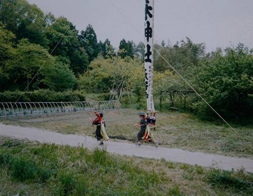 Yoshiyuki Mori-qidye-4