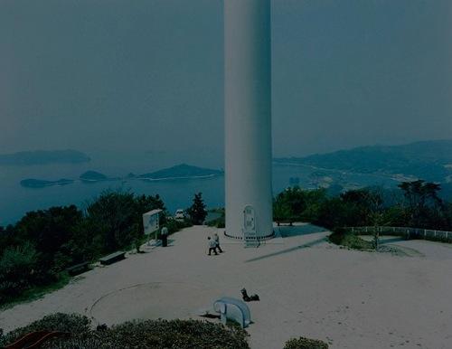 Yoshiyuki Mori-qidye-6