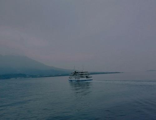 Yoshiyuki Mori-qidye-9
