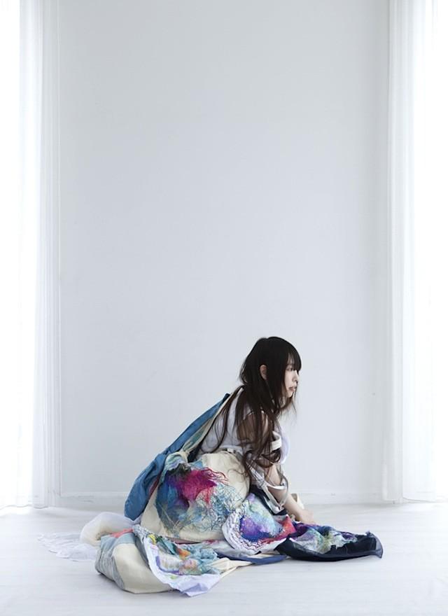 Yumiko Arimoto-qidye-1