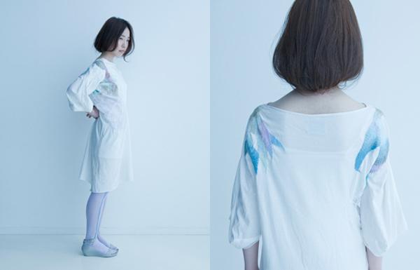 Yumiko Arimoto-qidye-4