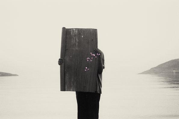 Alexis Vasilikos-qidye-10