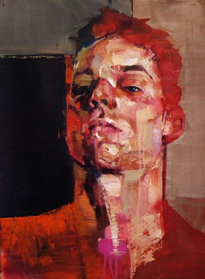 Andrew Salgado-qidye-11