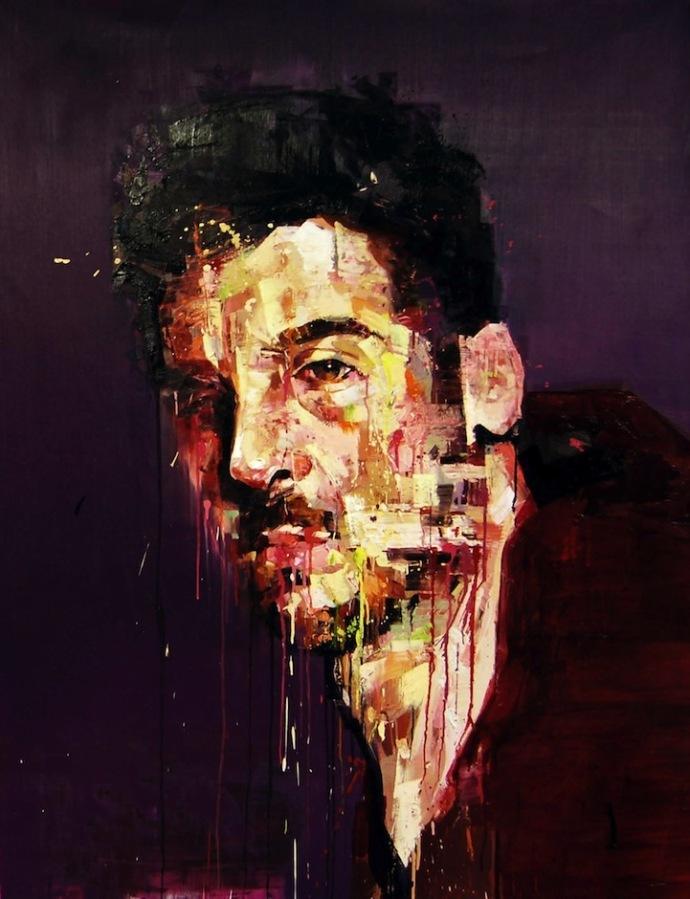 Andrew Salgado-qidye-4