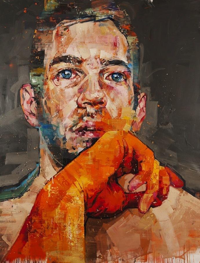 Andrew Salgado-qidye-9