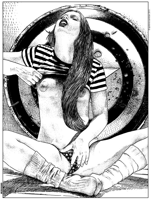 Apollonia Saintclair-qidye-4
