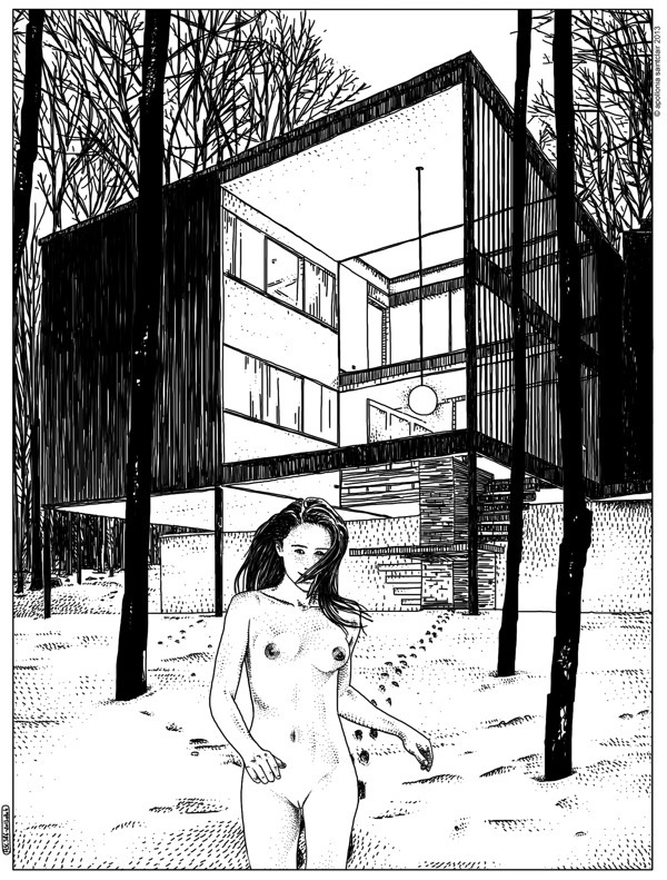 Apollonia Saintclair-qidye-6