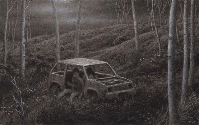 Aron Wiesenfeld-qidye-12