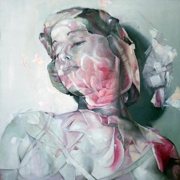Benjamin Garcia-qidye-1