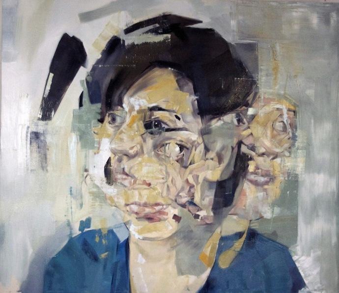 Benjamin Garcia-qidye-2
