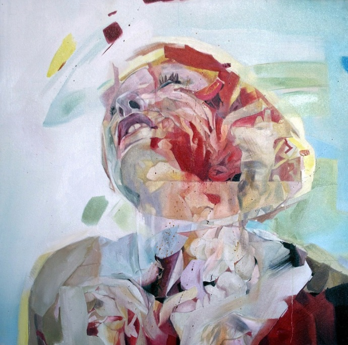 Benjamin Garcia-qidye-3