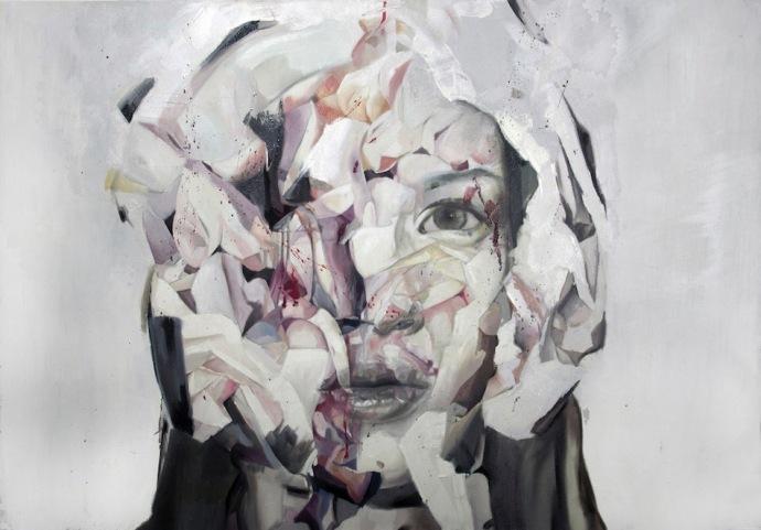 Benjamin Garcia-qidye-4