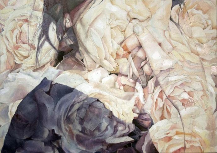Benjamin Garcia-qidye-5