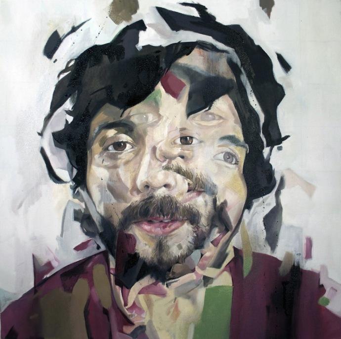 Benjamin Garcia-qidye-6