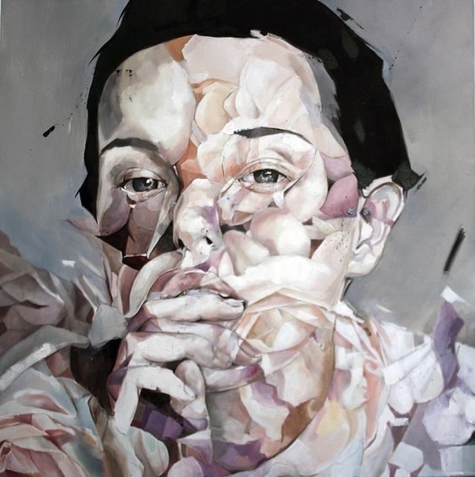 Benjamin Garcia-qidye-7