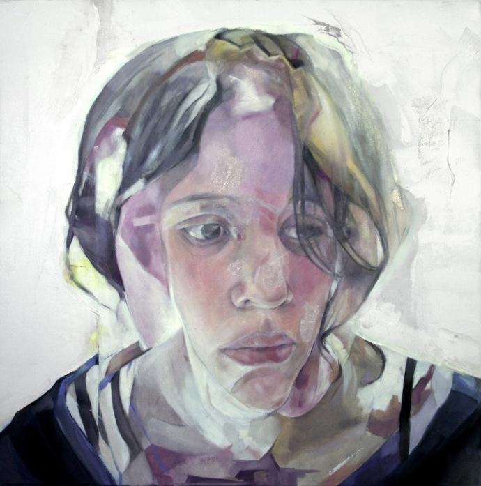 Benjamin Garcia-qidye-8