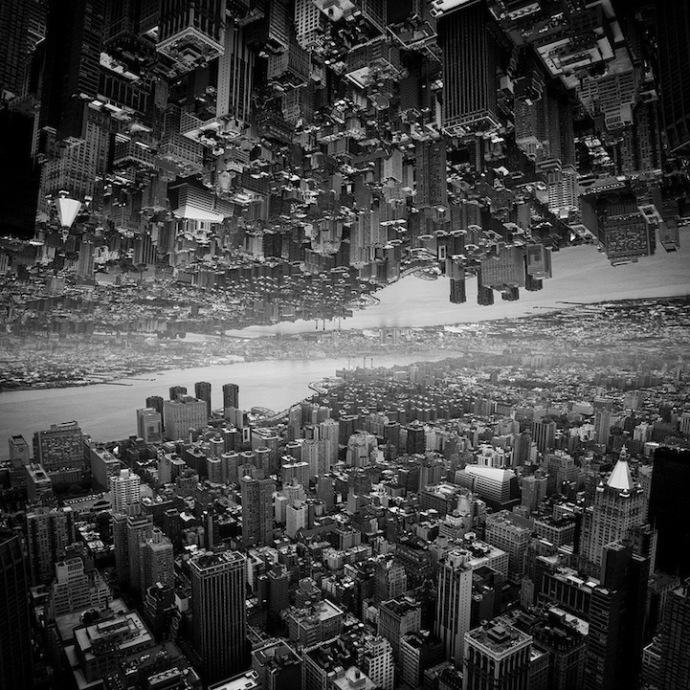 Brad Sloan-qidye-1