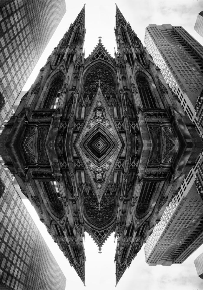 Brad Sloan-qidye-10