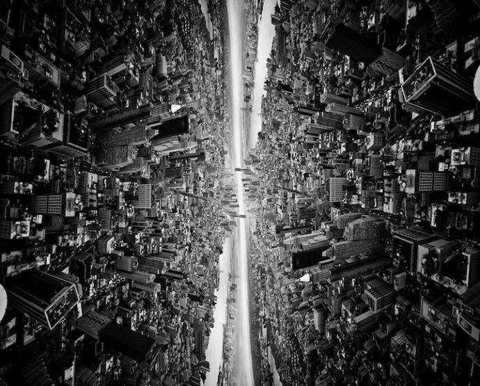 Brad Sloan-qidye-3