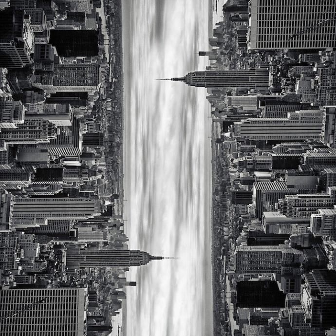 Brad Sloan-qidye-5