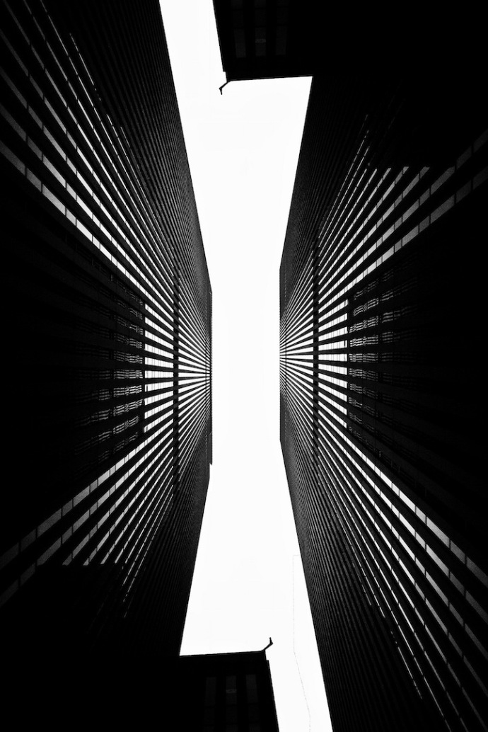Brad Sloan-qidye-6