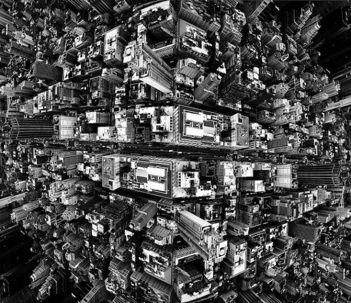 Brad Sloan-qidye-7