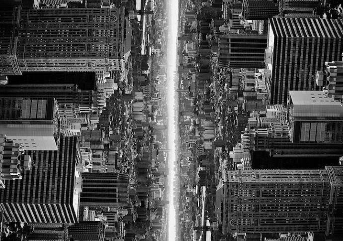 Brad Sloan-qidye-8
