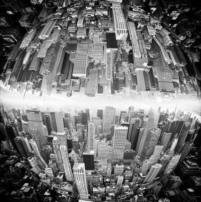 Brad Sloan-qidye-9